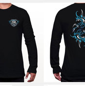 #2 - Long Sleeve